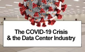 Data Center Demand: Hyperscale Action is Robust, But Enterprise Buying Slows 2