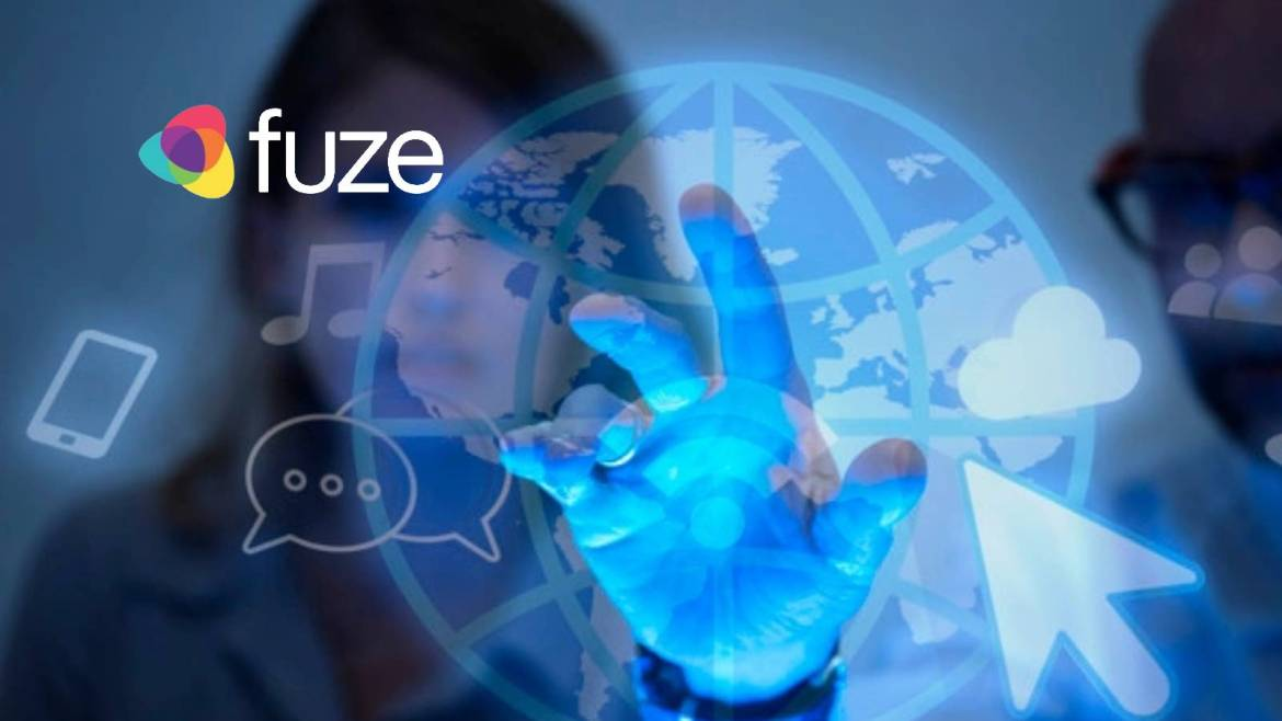Fuze Facilitates Global Communications with New Patent for Temporary Allocation of Phone Numbers