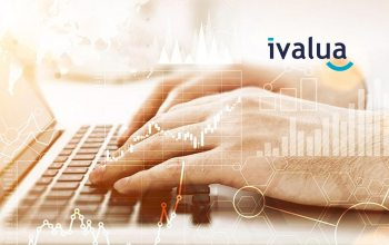 Jollibee Foods Corporation Successfully Deploys Ivalua With Consus To Transform Procurement 2