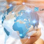 Lakeside Software Named a Leader in End-User Experience Management 3