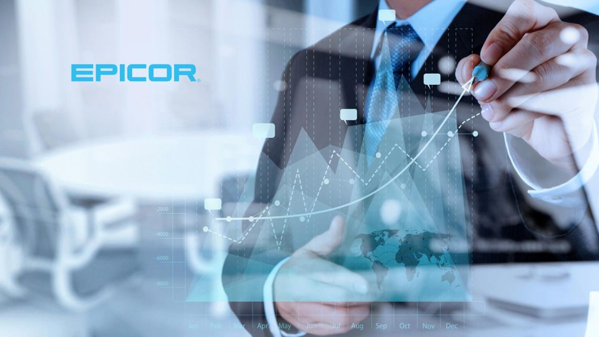 Newest Version of Epicor Prophet 21 Empowers Distributors to Drive Efficiencies Through Digital Business Transformation