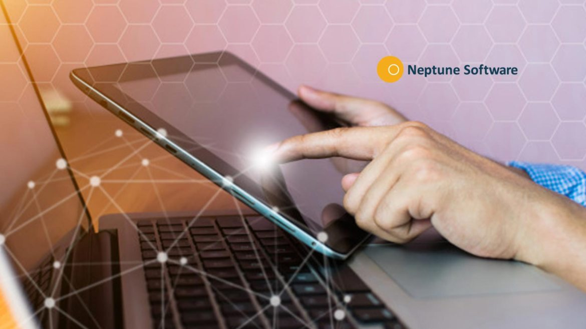 Neptune Software & Starboard Consulting Join Forces to Mobilize Asset Management