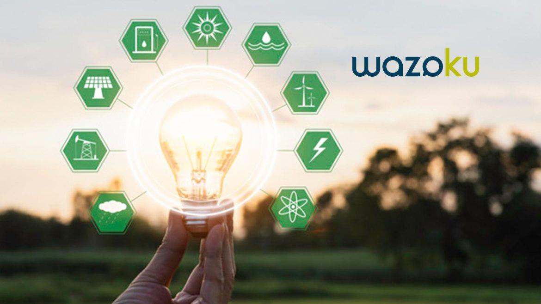 Wazoku Extends Its Enterprise Innovation Offering With Jira Integration