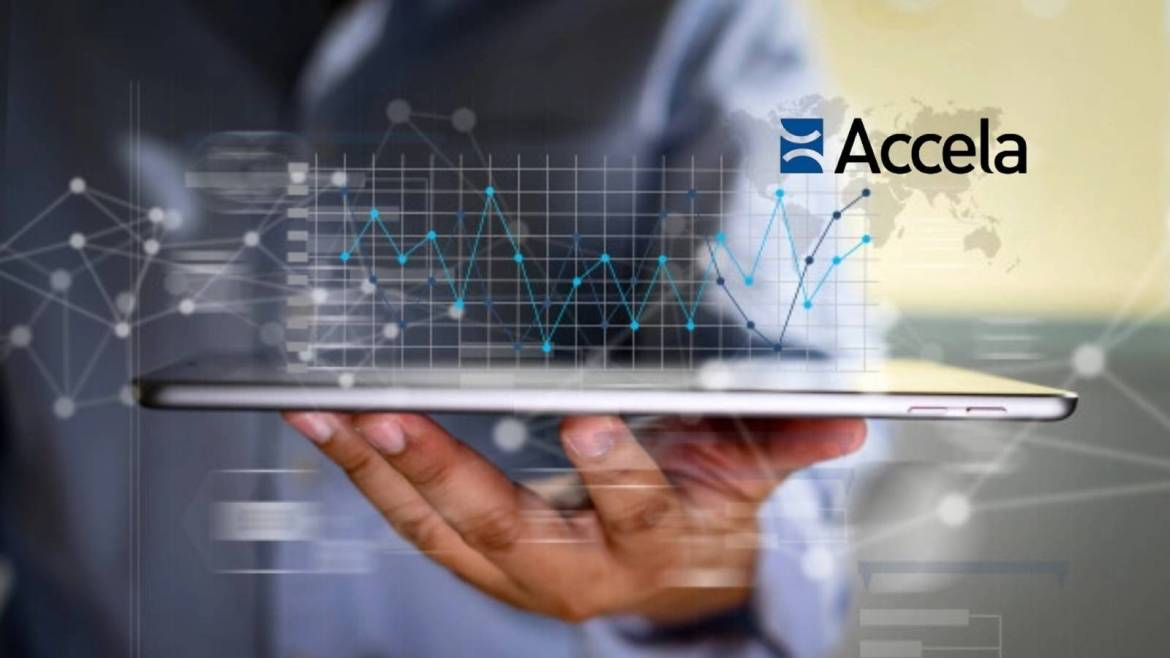 Accela Announces Fall 2020 Product Release to Help Governments Meet Growing Demand for Digital Services Through Modern Citizen Experiences and Analytics
