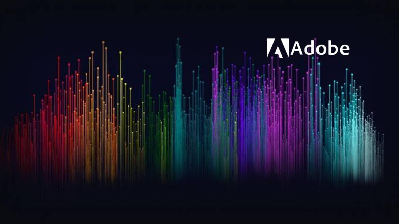 Adobe to Acquire Workfront