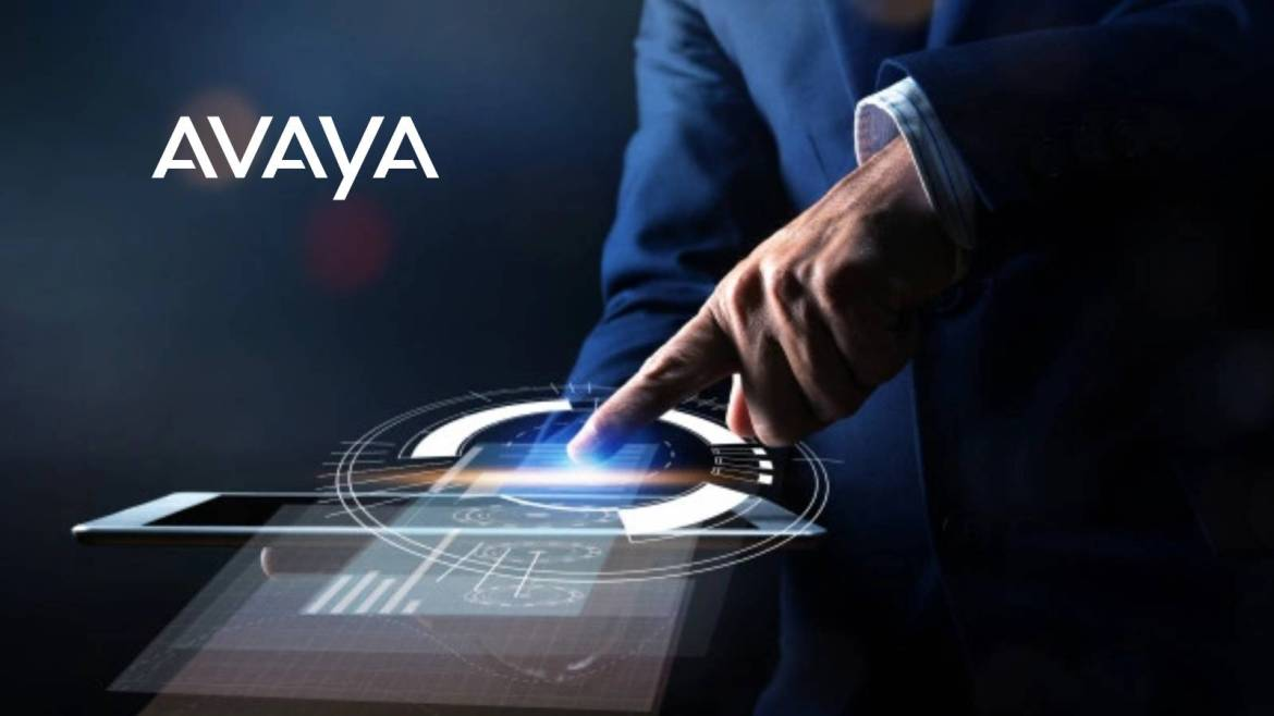 Avaya Appoints Rob Theis to Its Board of Directors