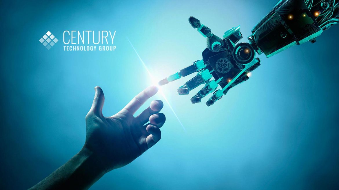Century Technology Group Announces Acquisition of Mutually Human