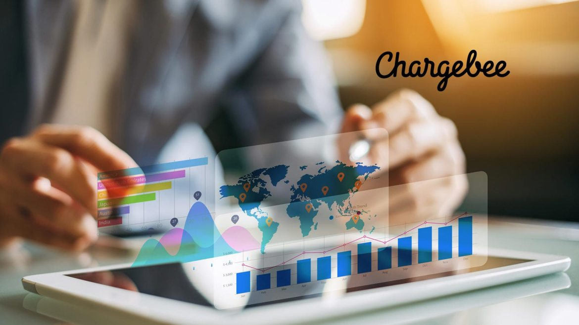 Chargebee and Pipe Partner to Supercharge SaaS Growth