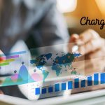Chargebee and Pipe Partner to Supercharge SaaS Growth 9