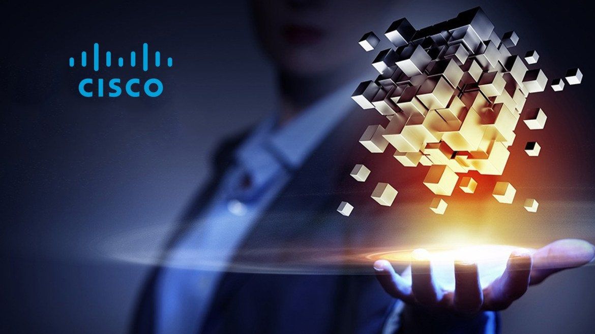 Cisco Honors NWN with Partner of the Year Awards for Innovation and Unified Communications
