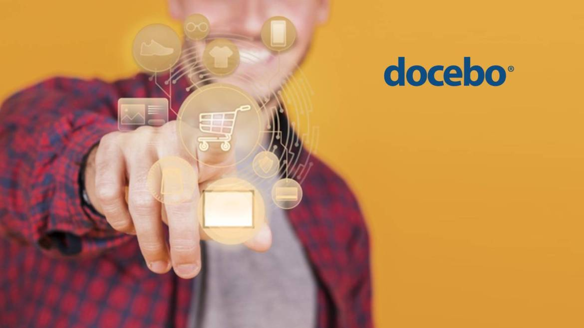 Docebo Acquires forMetris to Expand Learning Impact Capabilities
