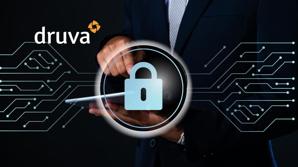 Druva Acquires sfApex to Bolster Salesforce Data Protection and Governance