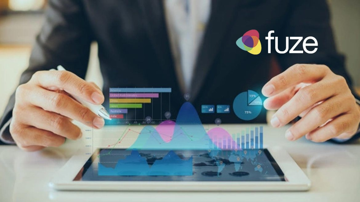 Fuze Named a Visionary in the 2020 Gartner Magic Quadrant for Unified Communications as a Service