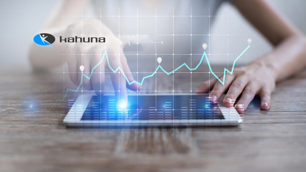 Hashmap Taps Kahuna Workforce Solutions to Digitize Their Skills and Competency Management Program