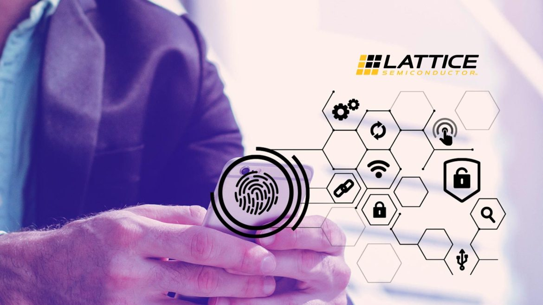Lattice Expands Radiant Software Tool Capabilities