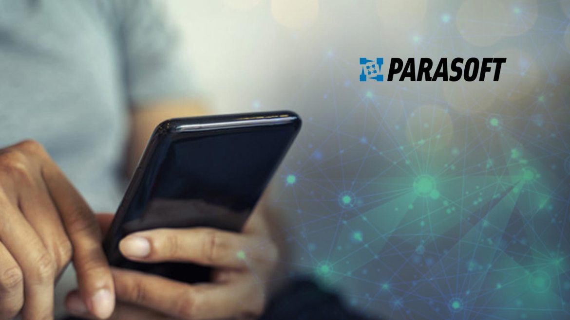 Parasoft and Lattix Inc. Announce New Partnership to Accelerate Safety-Critical Testing of Embedded Software