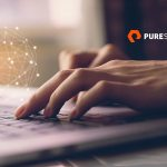 Pure Storage Expands PaaS Offerings, Delivers Industry-First Transparency 6