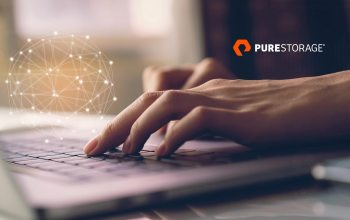 Pure Storage Expands PaaS Offerings, Delivers Industry-First Transparency 3