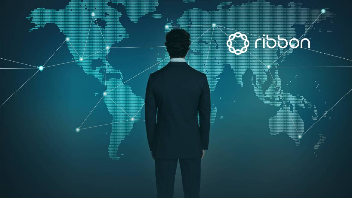 RingLogix Deploys Ribbon Session Border Controller to Secure and Optimize its Microsoft Teams Direct Routing Offer