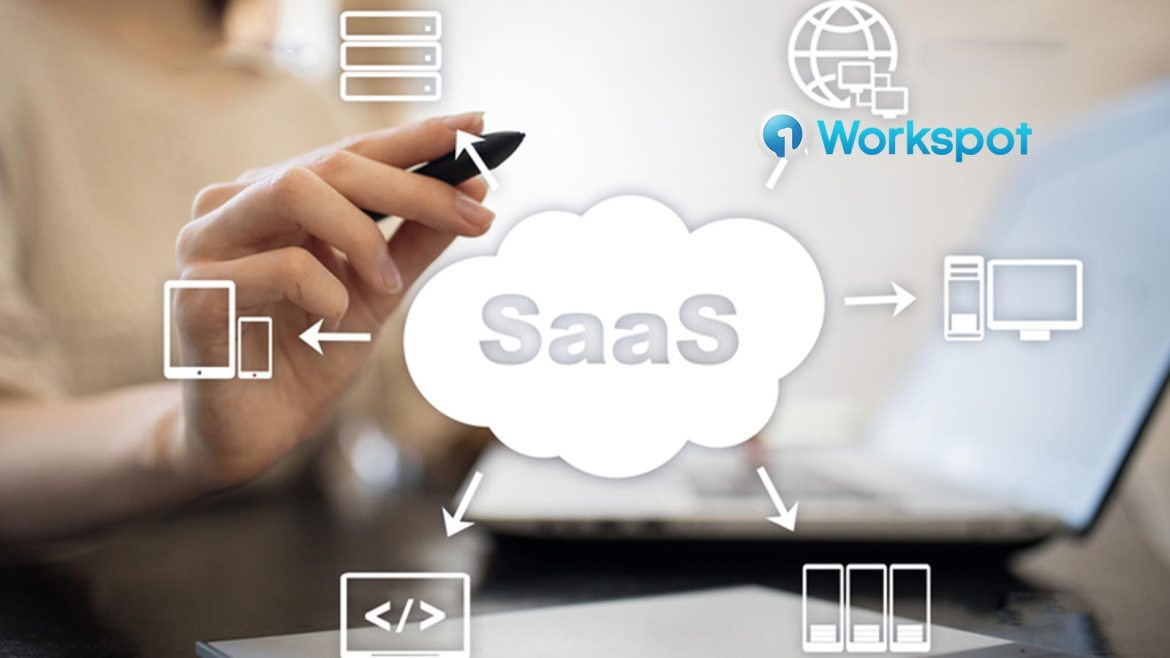 Workspot's Desktop Cloud SaaS Platform Helps AEC Firm Torti Gallas + Partners Support Remote Work and Increase Business Agility