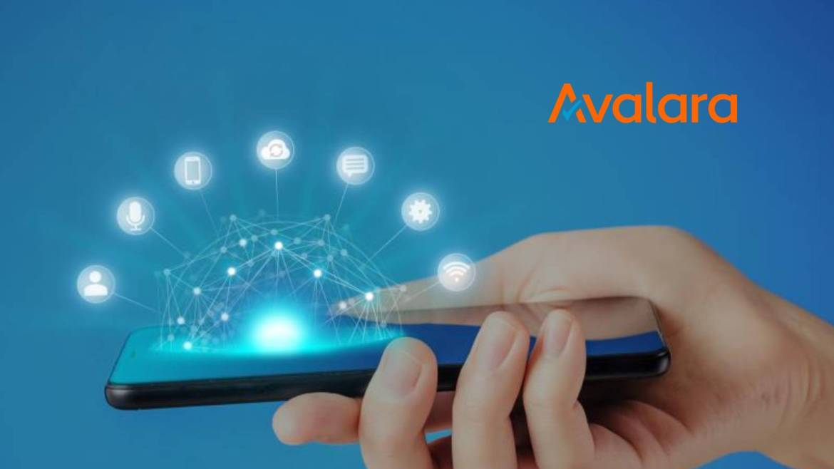 Avalara Signs Definitive Agreement to Acquire Inposia