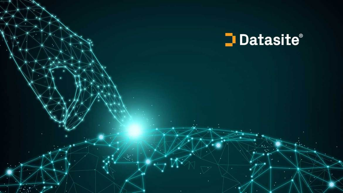 Datasite Completes Agreement to Be Acquired by CapVest