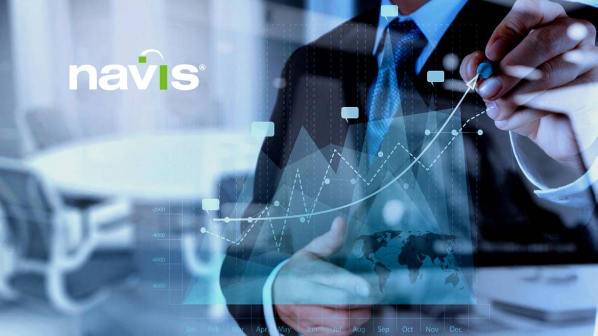 Navis Introduces N4 as a Service, Allows Terminals to Move to the Cloud for Agility and Cost Control with Subscription-based Service