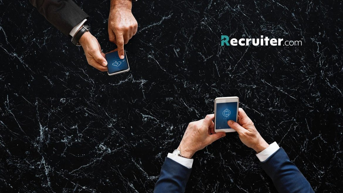 Recruiter.com to Acquire OneWire, a Leading Financial Services Hiring Platform