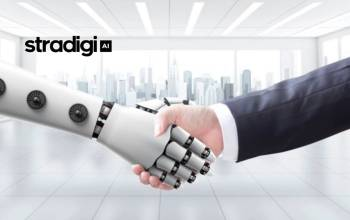 Stradigi AI Collaborates with Seculus to Substantially Improve their Demand Prediction Capabilities 3