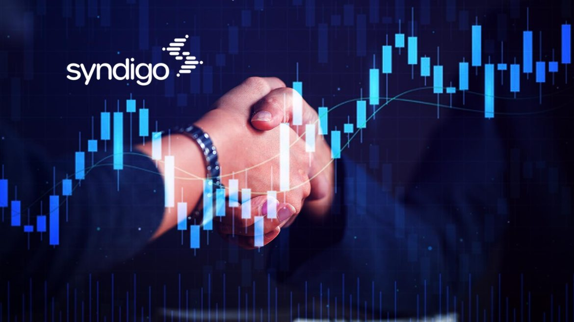 Syndigo Announces Growth Equity Partnership With Summit Partners