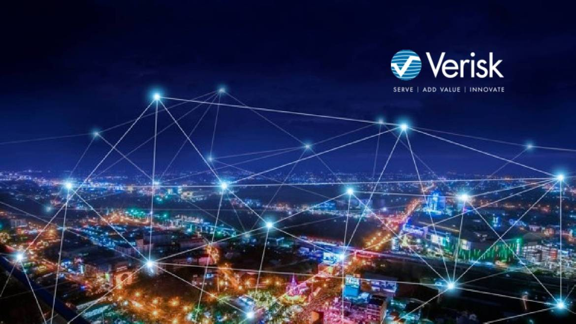 Verisk Reinforces Its Customer First Approach, Expands Medallia Relationship