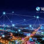 Verisk Reinforces Its Customer First Approach, Expands Medallia Relationship 4