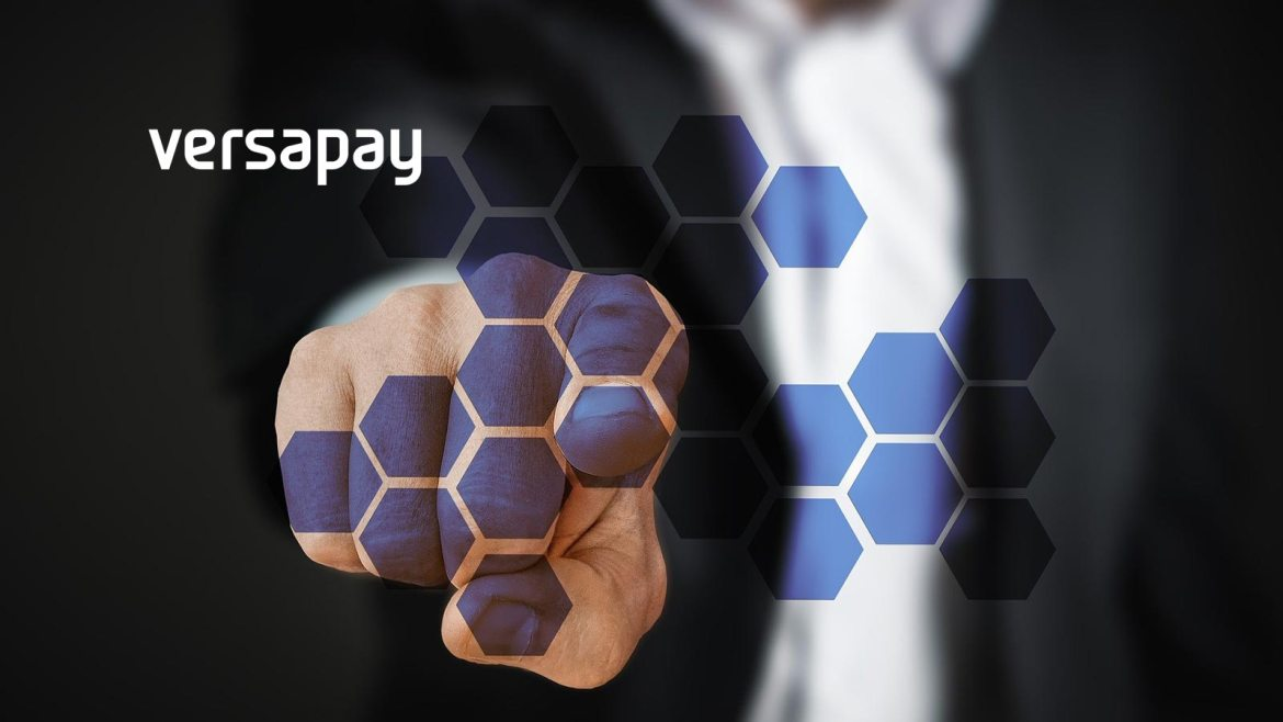 Versapay Again Named a Leader in the IDC MarketScape: Worldwide SaaS and Cloud-Enabled Midmarket Accounts Receivable Automation Software