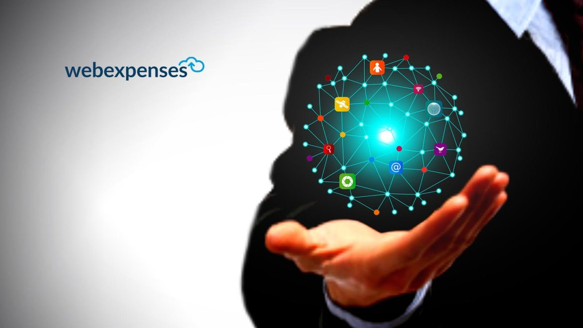 Webexpenses Acquired by ELMO Software Limited