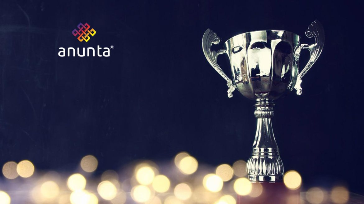 Anunta Is Making Its DesktopReady DaaS Product Available in Microsoft Azure Marketplace