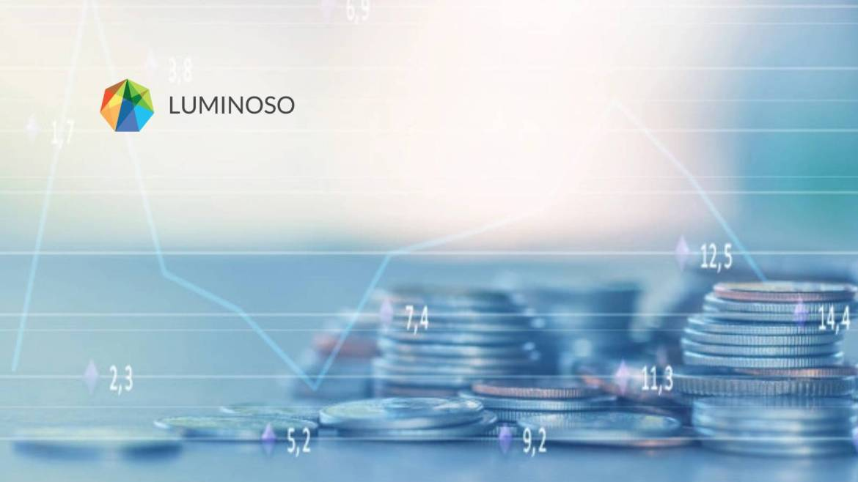 Luminoso Named Boston's Top Software Company for Text Analytics Innovations