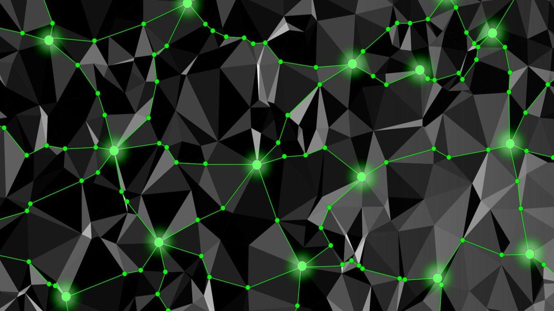 Emma Announces Integrations for Blackbaud CRM, Raiser's Edge and Raiser's Edge NXT, Powered by Omatic Cloud