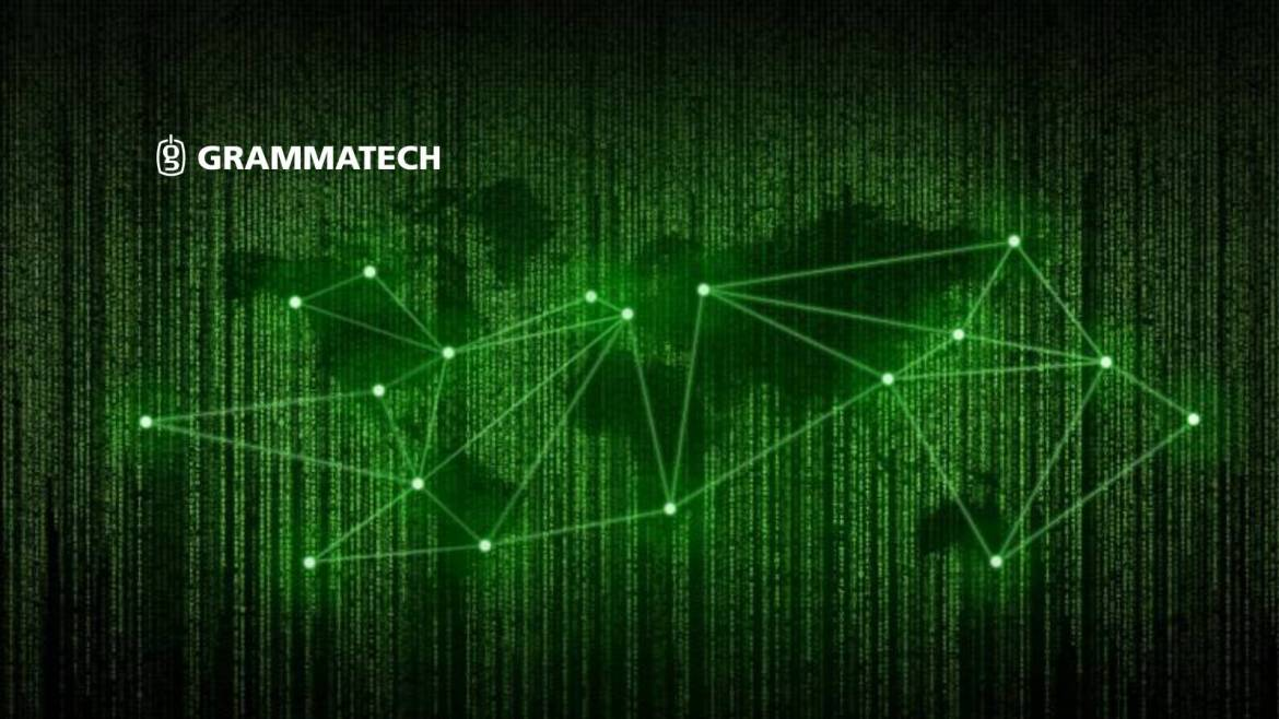 DARPA Taps GrammaTech for Artificial Intelligence Exploration (AIE) Program