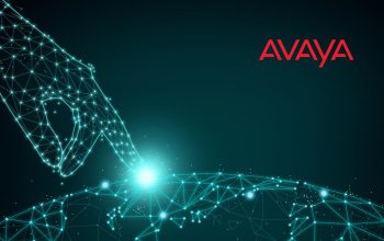Avaya Receives 600th Contact Center Technologies Patent in its Avaya OneCloud™ CCaaS Portfolio 3