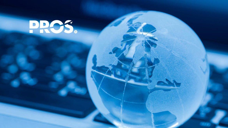 PROS Appoints Sherry Lautenbach as Senior Vice President, Global B2B Sales