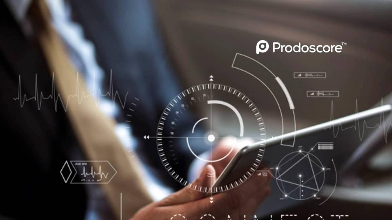 Prodoscore Announces Integration with RingCentral