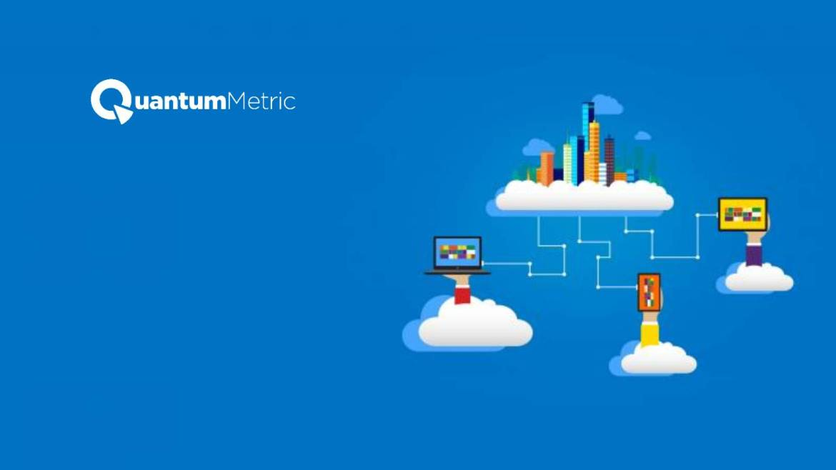 Quantum Metric Raises $200 Million with Valuation Above $1 Billion to Help Enterprises Build Better Digital Products Faster