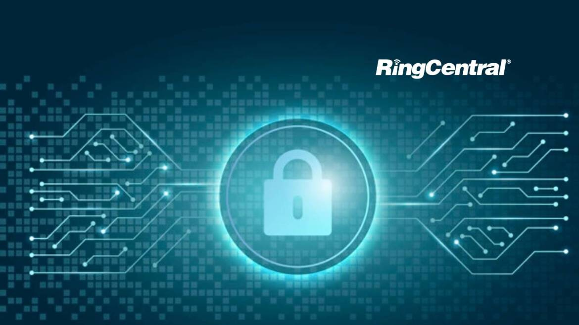 RingCentral Appoints Security Expert Heather Hinton as Chief Information Security Officer
