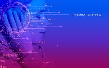 Windstream Enterprise Announces Voice and Unified Communications Solutions Compliance With RAY BAUM's Act 1