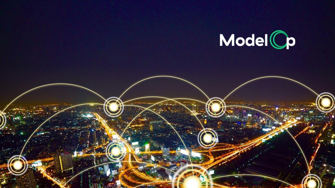 New ModelOp Center Capabilities Improve Governance, Management and Monitoring of AI and ML Models