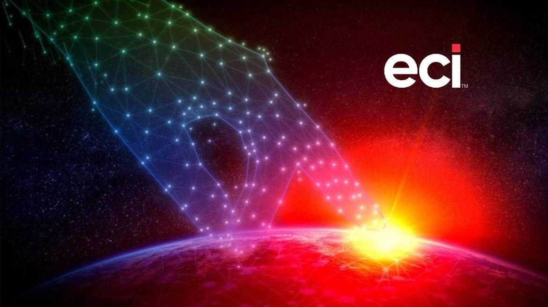 ECI Software Solutions Names Trevor Gruenewald Chief Executive Officer