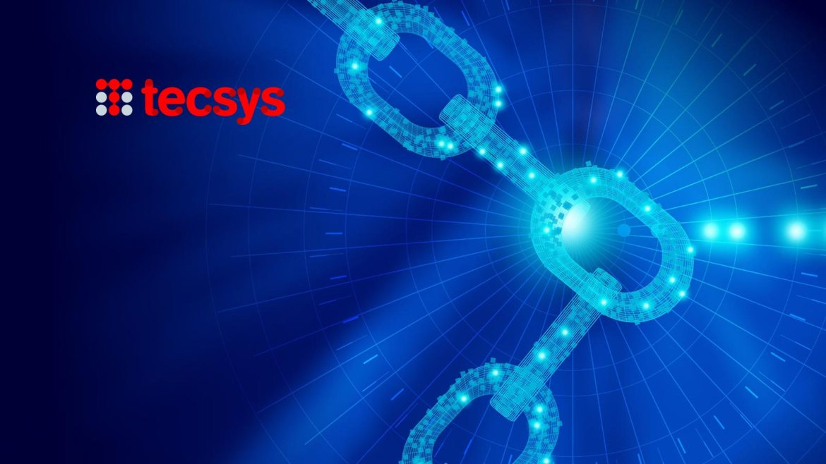 Hagen Group Unleashes International Growth by Migrating to Tecsys' SaaS Supply Chain Platform