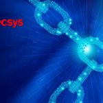Hagen Group Unleashes International Growth by Migrating to Tecsys' SaaS Supply Chain Platform 7
