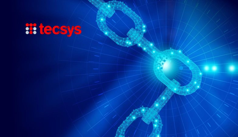 Hagen Group Unleashes International Growth by Migrating to Tecsys' SaaS Supply Chain Platform 16
