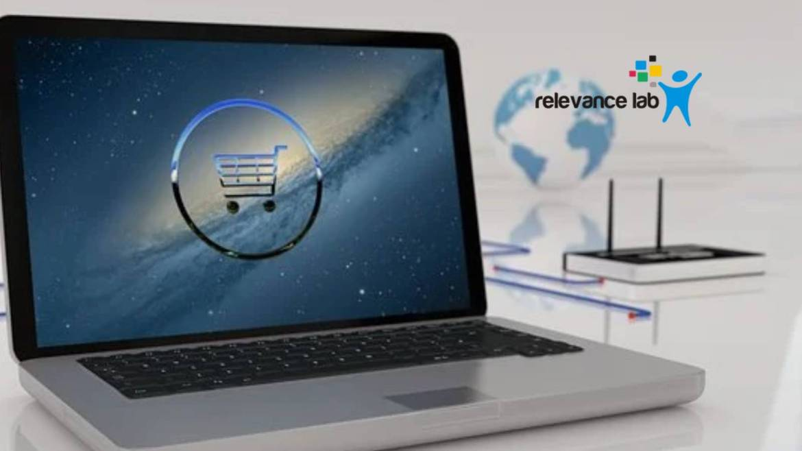 Relevance Lab Launches RLCatalyst Research Gateway on AWS Marketplace